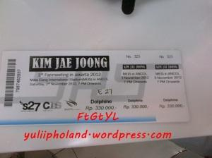 IMG-20121103-00173